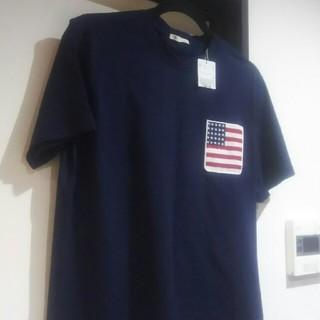 アーノルドパーマー(Arnold Palmer)のアーノルド・パーマー Tシャツ 新品(Tシャツ(半袖/袖なし))