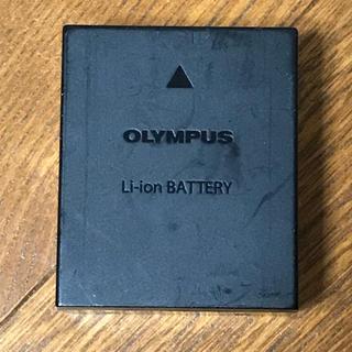 オリンパス(OLYMPUS)のBLH-1 バッテリー オリンパス(バッテリー/充電器)