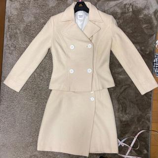 プライベートレーベル(PRIVATE LABEL)のプライベートレーベル スーツ(テーラードジャケット)