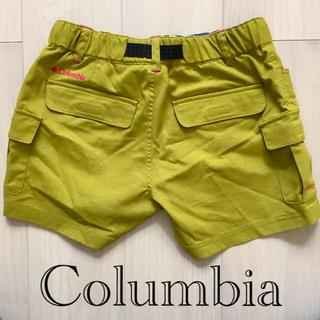 コロンビア(Columbia)のColumbia ショートパンツ(ショートパンツ)
