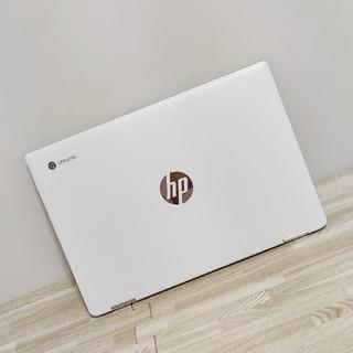 ヒューレットパッカード(HP)の【値下げ】HP Chromebook x360 14 (ノートPC)