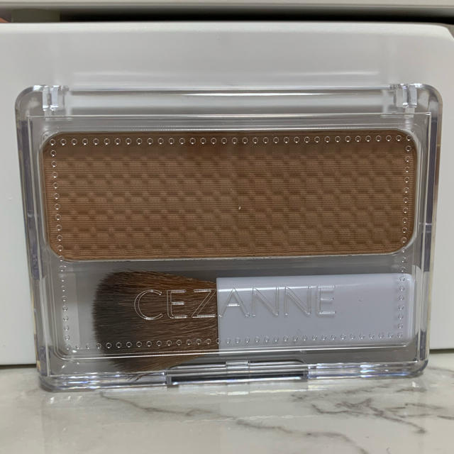 CEZANNE(セザンヌ化粧品)(セザンヌケショウヒン)のCEZANNE  シェーディング コスメ/美容のベースメイク/化粧品(その他)の商品写真