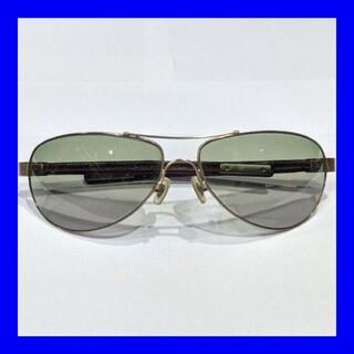 クロムハーツ(Chrome Hearts)のクロムハーツ★サングラス★メガネ★眼鏡(サングラス/メガネ)
