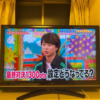 東芝 - 東芝 REGZA 42Z9000   液晶テレビ 42V型