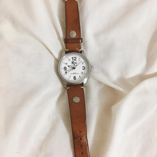 イルビゾンテ(IL BISONTE)のILBISONTE⭐︎イルビゾンテ⭐︎腕時計(腕時計)