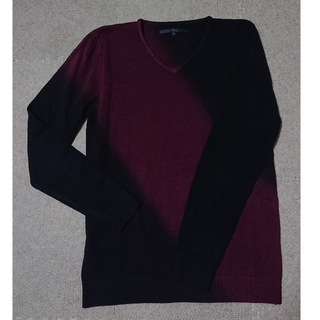 YEVS セーター メンズ M