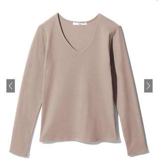 グレイル(GRL)のGRL トップス(Tシャツ(長袖/七分))