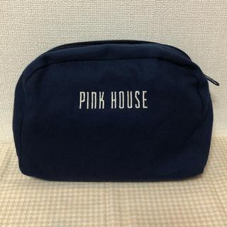 ピンクハウス(PINK HOUSE)のピンクハウス ポーチ (ポーチ)