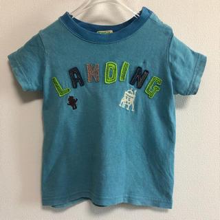 ティンカーベル(TINKERBELL)のティンカーベル  Tシャツ(Tシャツ/カットソー)