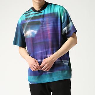 Y-3 - Y-3 半袖Tシャツ XSサイズ ヨウジヤマモト