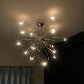 イケア(IKEA)のIKEA 照明器具(天井照明)