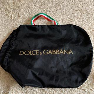 ドルチェアンドガッバーナ(DOLCE&GABBANA)のDolce & Gabbana シューズ収納袋(その他)
