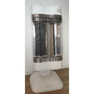 ダイキン(DAIKIN)の(クマ様専用)ダイキン遠赤外線暖房機セラムヒート(電気ヒーター)