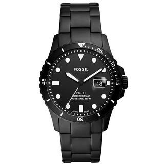 フォッシル(FOSSIL)のフォッシル fossil 腕時計 fs5659 即購入可(腕時計(アナログ))