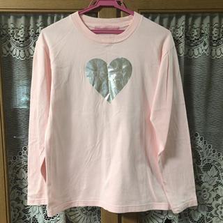 ハニーミーハニー(Honey mi Honey)のHONEY MI HONEY(Tシャツ(長袖/七分))