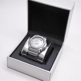 ジーショック(G-SHOCK)の3000個限定 G-SHOCK Maison Martin Margiela(腕時計(デジタル))
