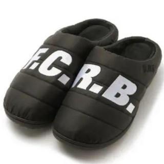 エフシーアールビー(F.C.R.B.)のF.C.Real Bristol SUBU F.C.R.B. SANDAL L(サンダル)