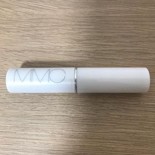 エムアイエムシー(MiMC)のMiMC◆エムアイエムシー◆ビオモイスチュアスティックAC&UV(フェイスオイル/バーム)