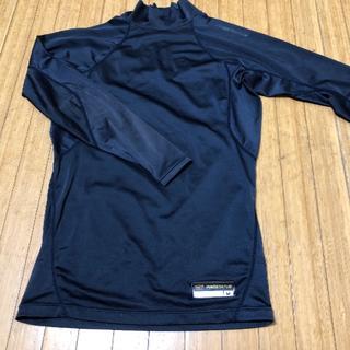 ZETT - 野球 ZETT  アンダーシャツ Mサイズ