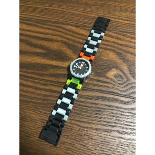 レゴ(Lego)のLEGO レゴ 腕時計(腕時計)