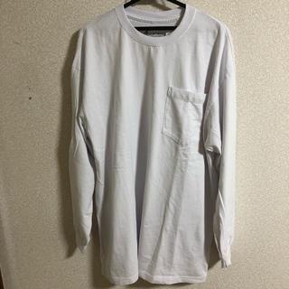 ビームス(BEAMS)のHEAVYWEIGHT COLLECTIONS × BEAMS T (Tシャツ(長袖/七分))