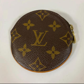 LOUIS VUITTON - お値下げ!ルイヴィトン コインケース