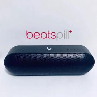 Beats by Dr Dre - beats pill+