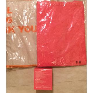 アラシ(嵐)の【新品】嵐 アラフェス  グッズ 6点セット Tシャツ タオル等 まとめ売り(その他)