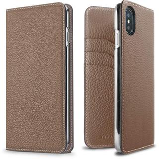 ビームス(BEAMS)のBONAVENTURA ボナベンチュラ エトープ iphoneX XS(iPhoneケース)
