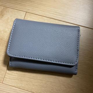 シップス(SHIPS)の財布(財布)