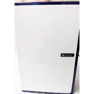 コロナ - 【動作確認済】コロナ 衣類乾燥除湿機 CD-H1815 新品フィルター付き
