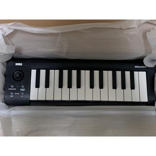 KORG - KORG MIDIキーボード
