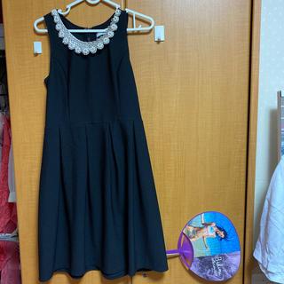 デイジーストア(dazzy store)のキャバドレス デイジーストア(ナイトドレス)
