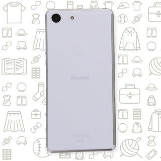 ソニー(SONY)の【B】XperiaAce/SO-02L/64/ドコモ(スマートフォン本体)