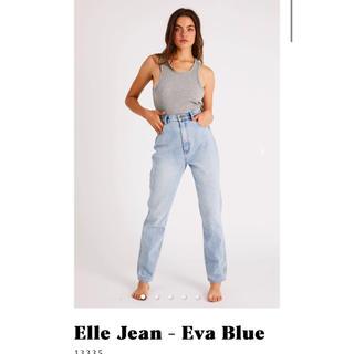 エディットフォールル(EDIT.FOR LULU)のRolla's ローラスデニム Elle Jean 25(デニム/ジーンズ)