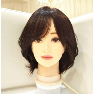 Calvin Klein - 新品 Calvin Klein 花刺繍 メッシュ 美人カクテルドレス シースルー
