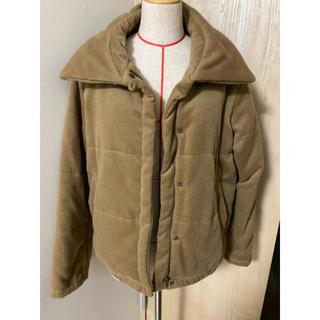 アロー(ARROW)のジャケット(その他)