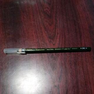 ミツビシ(三菱)のジャンク WACOM 三菱鉛筆9800デジタイザペン(鉛筆)