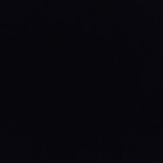 パピヨネ(PAPILLONNER)の*未使用*パピヨネ別注*kawakawa カワカワ 25BisWETリュック(リュック/バックパック)