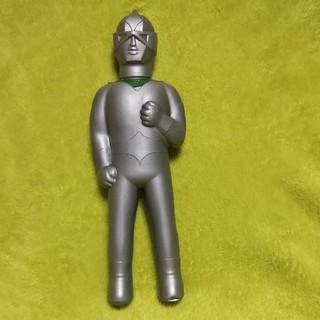 1960年代製 超希少 こどもシャンプー ミラーマン
