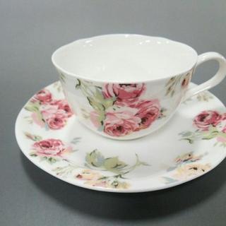 ローラアシュレイ(LAURA ASHLEY)のローラアシュレイ 食器新品同様  - 陶器(その他)