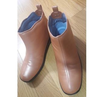 [値下げします] pangy レインブーツ EEE 25.0(レインブーツ/長靴)