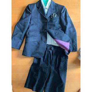 ポールスミス(Paul Smith)のポールスミス スーツ 130サイズ 七五三(ドレス/フォーマル)