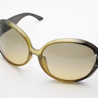 クリスチャンディオール(Christian Dior)のクリスチャンディオール サングラス -(サングラス/メガネ)
