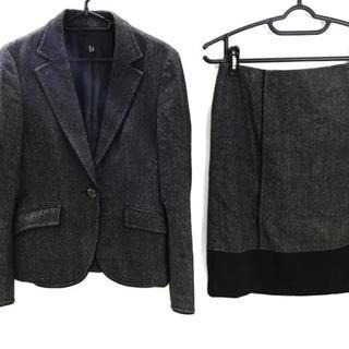 アイシービー(ICB)のアイシービー スカートスーツ サイズ11 M -(スーツ)