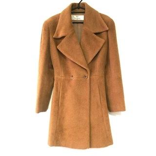 カールラガーフェルド(Karl Lagerfeld)のカールラガーフェルド コート サイズ38 M(その他)