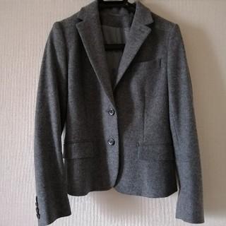 スーツカンパニー(THE SUIT COMPANY)のスーツカンパニー ジャケット(テーラードジャケット)