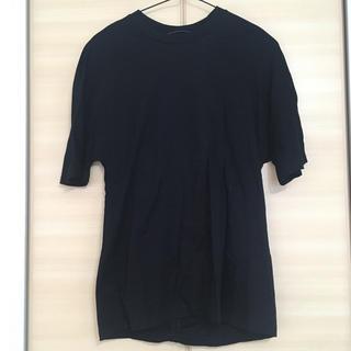 マザー(mother)の東原亜希 forme Tシャツ サイズ0(Tシャツ(半袖/袖なし))