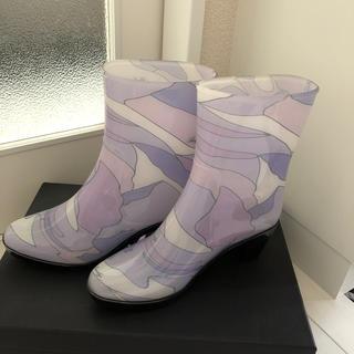 レディー(Rady)のRady レインブーツ 37 新品(レインブーツ/長靴)
