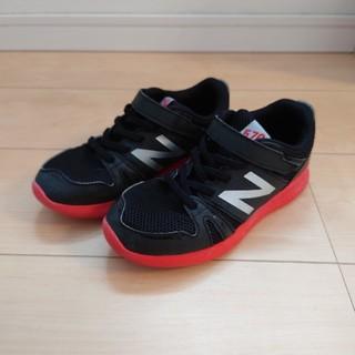 ニューバランス(New Balance)の20☆New Balance☆スニーカー(スニーカー)